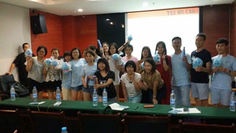 Wine Company Company Contact Email Asia Co Ltd Mail: Fuzhou Hedao Trade Co.,Ltd