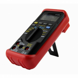 China digital automotive multimeter digital automotive multimeter company