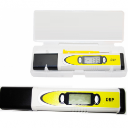 China ORP meter ORP meter company