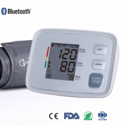 China with Bluetooth function with Bluetooth function company