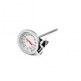 China Oven thermometer Oven thermometer company