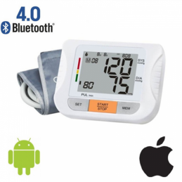China wrist blood pressure monitor With Bluetooth transmission wrist blood pressure monitor With Bluetooth transmission company