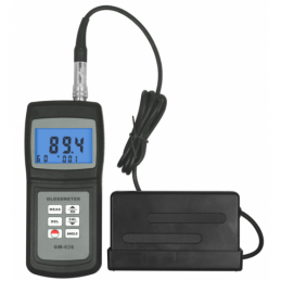 China 20°/  60°Gloss Meter 20°/  60°Gloss Meter company