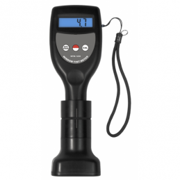 China Window Tint Meter Window Tint Meter company