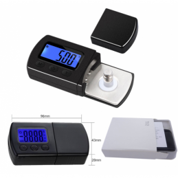 China 5g/0.01g Electrical Mini Jewelry Scale Digital Pocket Scale 5g/0.01g Electrical Mini Jewelry Scale Digital Pocket Scale company