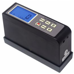 China 75°Gloss Meter (Integral Type)  75°Gloss Meter (Integral Type)  company