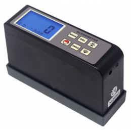 China 20°/45°/75°Gloss Meter (Inetgral Type) 20°/45°/75°Gloss Meter (Inetgral Type) company