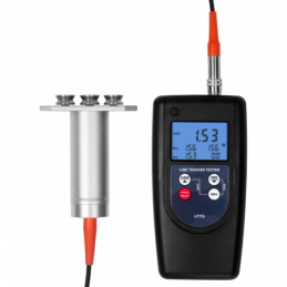 China DigitalTensionMeter-LTTS DigitalTensionMeter-LTTS company