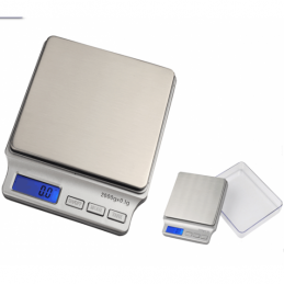 China STAINLESS STEEL WEIGHING SCALE STAINLESS STEEL WEIGHING SCALE company