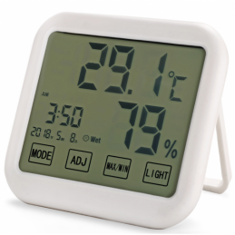 China Touch screen Thermometer Touch screen Thermometer company