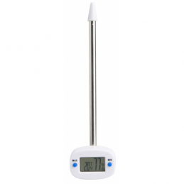 China Digital soil thermometer hygrometer Digital soil thermometer hygrometer company