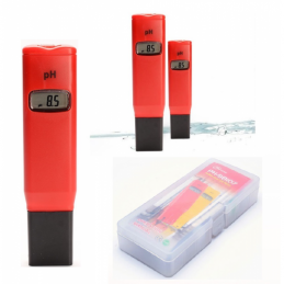 China High Accuracy pH Meter High Accuracy pH Meter company