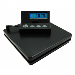 China Digital Package  scale Digital Package  scale company