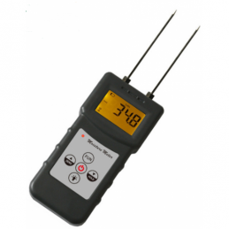 China Capacitive Moisture Meter Capacitive Moisture Meter company