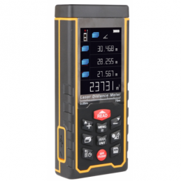 China Laser Distance Meter Laser Distance Meter company
