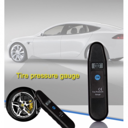 China digital tire pressure gauge digital tire pressure gauge company