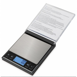 China CD pocket scale for jewelry CD pocket scale for jewelry company