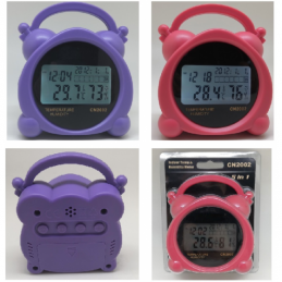 China Indoor Temperature and Humidity Meter Electronic Temperature and Humidity Meter Indoor Temperature and Humidity Meter Electronic Temperature and Humidity Meter company