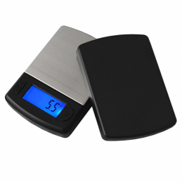 China 0.01g*100g Simple Design Pocket Scale 0.01g*100g Simple Design Pocket Scale company