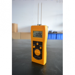 China High-Frequency Moisture Meter High-Frequency Moisture Meter company